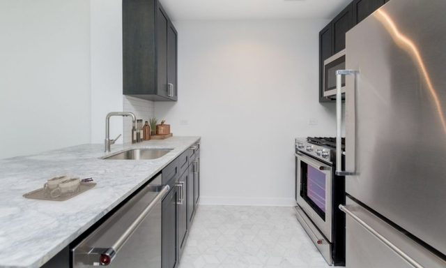 1 Bedroom, Lincoln Square Rental in NYC for $4,850 - Photo 2