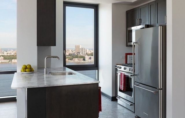 2 Bedrooms, Lincoln Square Rental in NYC for $6,350 - Photo 2