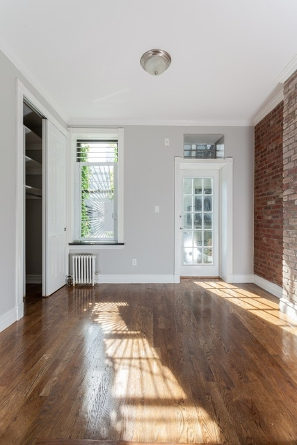 2 Bedrooms, Little Italy Rental in NYC for $4,600 - Photo 1