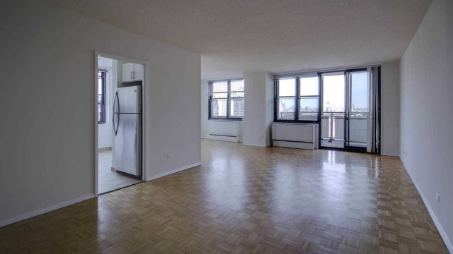 1 Bedroom, Yorkville Rental in NYC for $3,605 - Photo 2