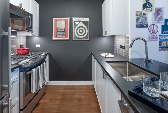 2 Bedrooms, Chelsea Rental in NYC for $5,890 - Photo 2