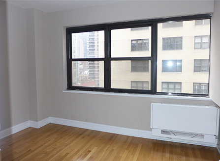 1 Bedroom, Turtle Bay Rental in NYC for $3,410 - Photo 2