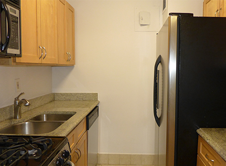2 Bedrooms, Turtle Bay Rental in NYC for $3,681 - Photo 1