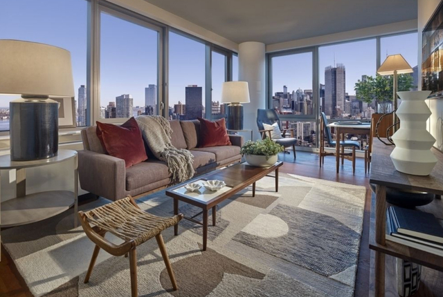 2 Bedrooms, Chelsea Rental in NYC for $5,895 - Photo 1