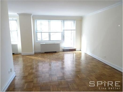 Studio, Theater District Rental in NYC for $2,675 - Photo 1