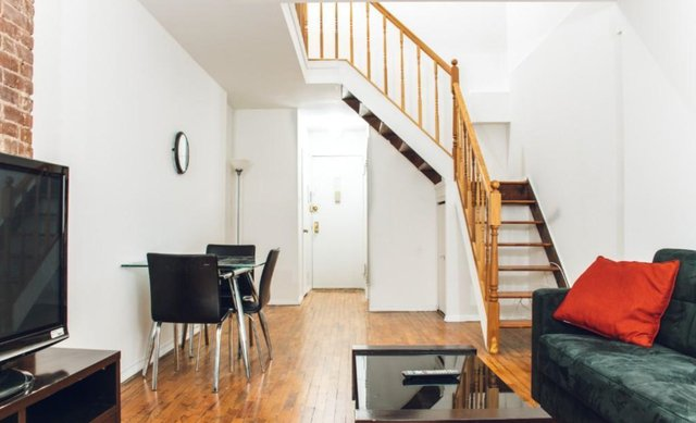2 Bedrooms, Yorkville Rental in NYC for $3,400 - Photo 1