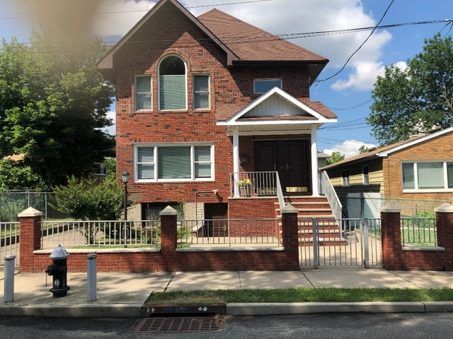 Staten Island Apartments for Rent, including No Fee Rentals