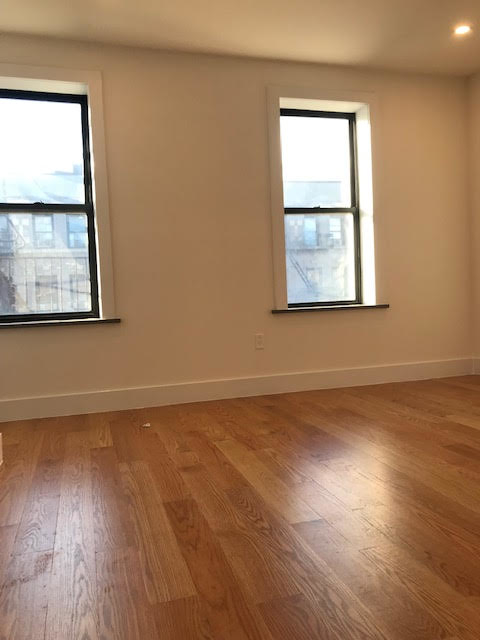 2 Bedrooms, Fort George Rental in NYC for $2,220 - Photo 2