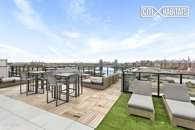 Studio, Mott Haven Rental in NYC for $1,684 - Photo 2