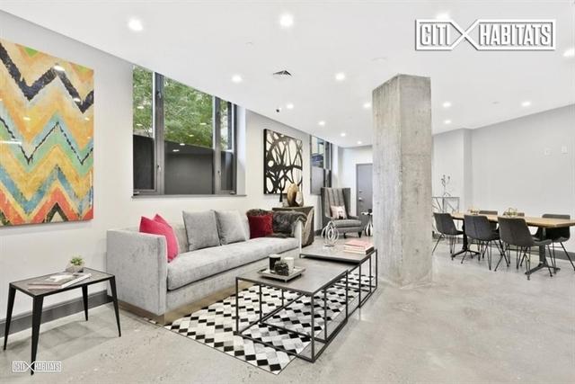 Studio, Mott Haven Rental in NYC for $1,684 - Photo 1