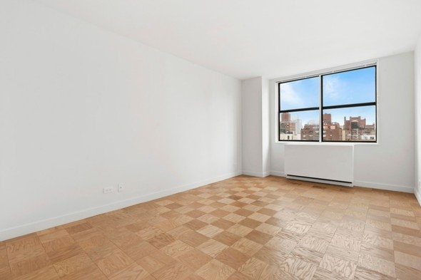 2 Bedrooms, Upper East Side Rental in NYC for $4,895 - Photo 1