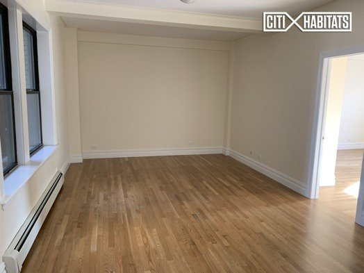 2 Bedrooms, Upper West Side Rental in NYC for $6,550 - Photo 1