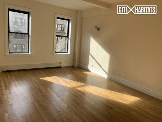 2 Bedrooms, Upper West Side Rental in NYC for $6,550 - Photo 2
