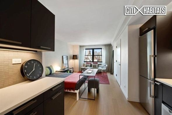 Studio, Murray Hill Rental in NYC for $2,908 - Photo 1