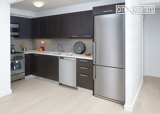 Studio, Murray Hill Rental in NYC for $2,908 - Photo 2