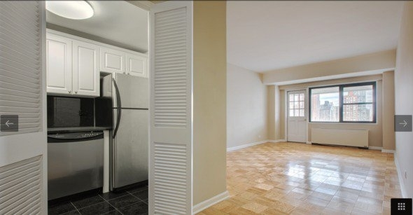 1 Bedroom, Yorkville Rental in NYC for $3,438 - Photo 1