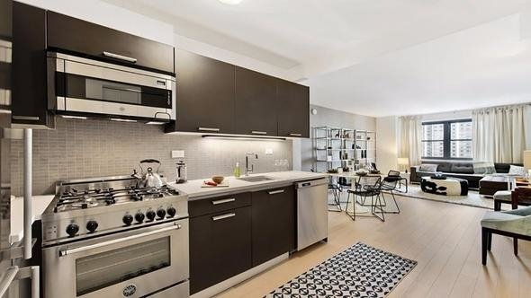 3 Bedrooms, Murray Hill Rental in NYC for $7,150 - Photo 1