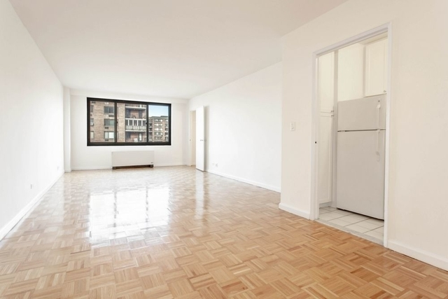 Studio, Central Harlem Rental in NYC for $1,900 - Photo 1