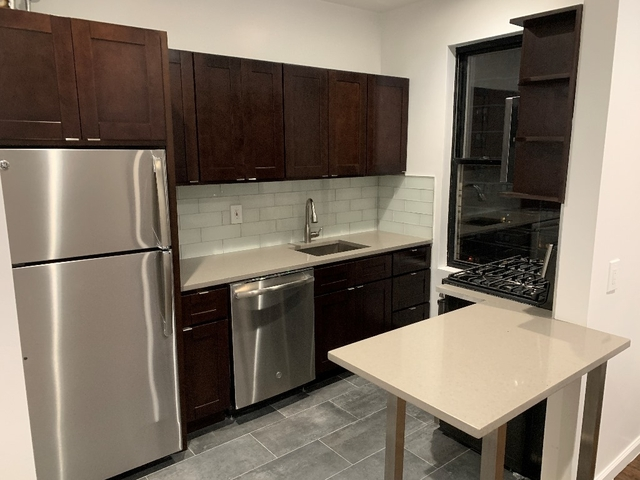 Room, Inwood Rental in NYC for $899 - Photo 1