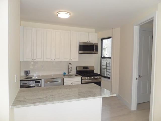 4 Bedrooms, Flatbush Rental in NYC for $3,650 - Photo 1