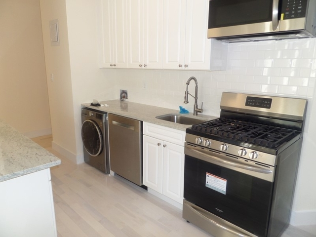 4 Bedrooms, Flatbush Rental in NYC for $3,650 - Photo 2