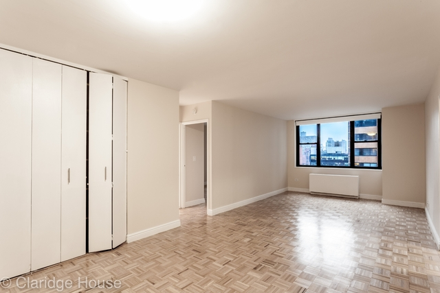 1 Bedroom, Yorkville Rental in NYC for $2,528 - Photo 1