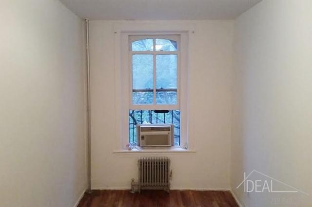 1 Bedroom, Brooklyn Heights Rental in NYC for $2,100 - Photo 2