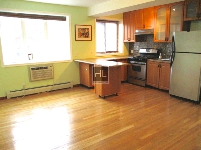 2 Bedrooms, Manhattan Terrace Rental in NYC for $2,550 - Photo 1