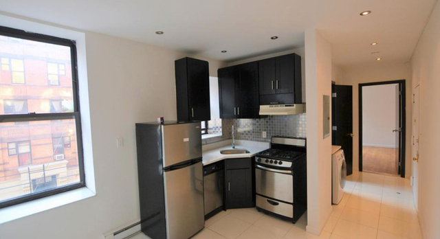 3 Bedrooms, Manhattan Valley Rental in NYC for $3,800 - Photo 2