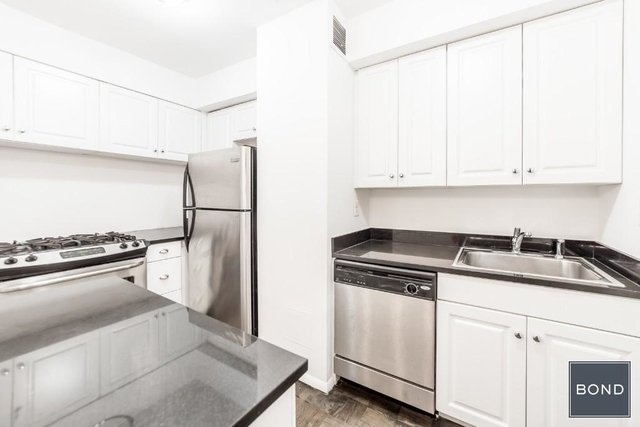2 Bedrooms, Carnegie Hill Rental in NYC for $5,695 - Photo 2