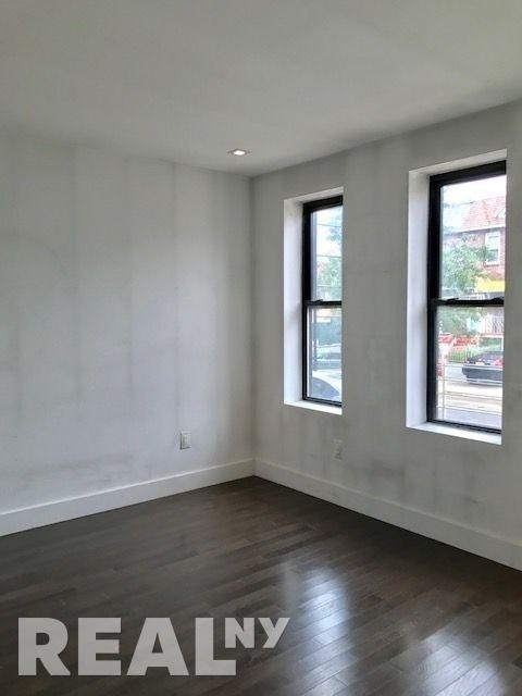 2 Bedrooms, Bushwick Rental in NYC for $2,290 - Photo 2