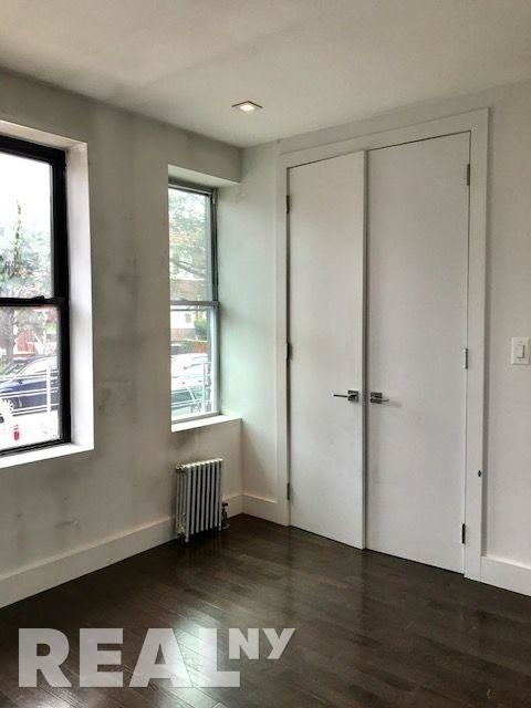 2 Bedrooms, Bushwick Rental in NYC for $2,290 - Photo 1