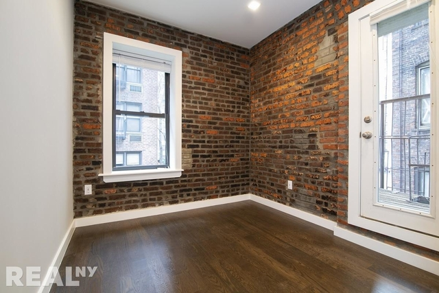 3 Bedrooms, NoMad Rental in NYC for $5,300 - Photo 2