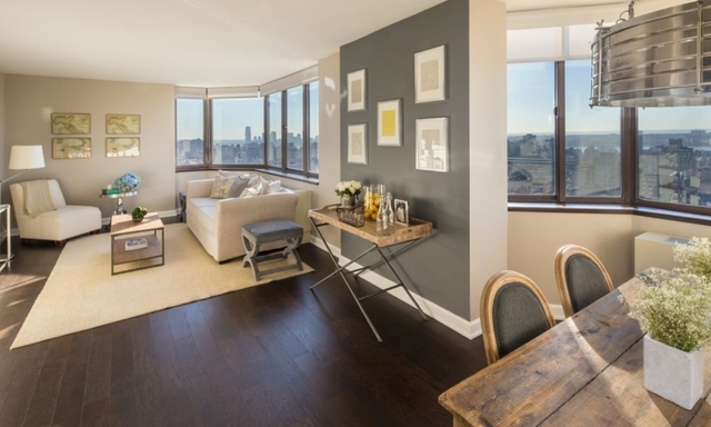 1 Bedroom, NoMad Rental in NYC for $4,400 - Photo 1