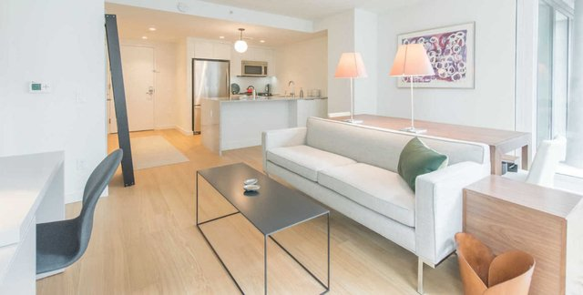 1 Bedroom, Lincoln Square Rental in NYC for $5,000 - Photo 1
