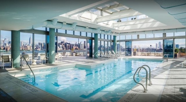 1 Bedroom, Williamsburg Rental in NYC for $4,108 - Photo 1