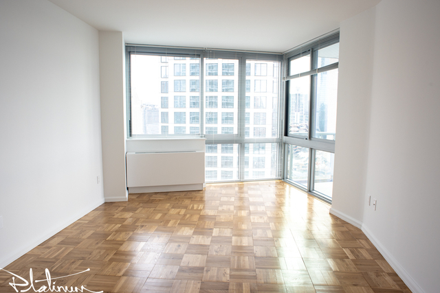 Studio, Hell's Kitchen Rental in NYC for $2,603 - Photo 1