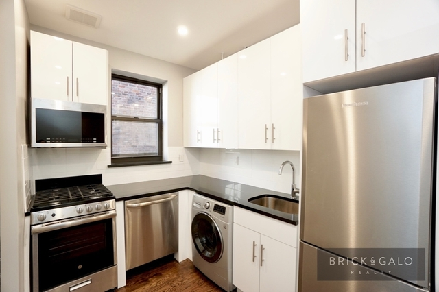 1 Bedroom, Fort George Rental in NYC for $1,925 - Photo 1