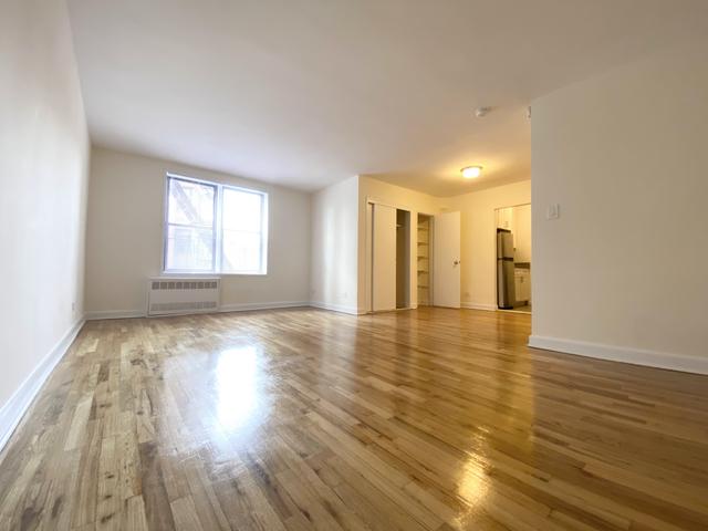 Studio, Sunnyside Rental in NYC for $1,645 - Photo 1