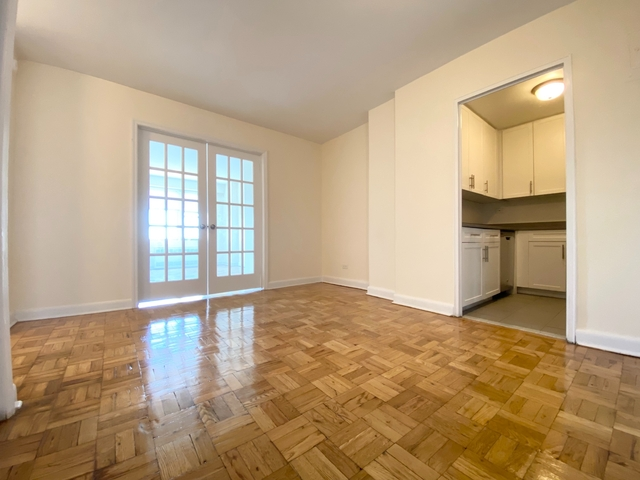 2 Bedrooms, Rego Park Rental in NYC for $2,195 - Photo 1