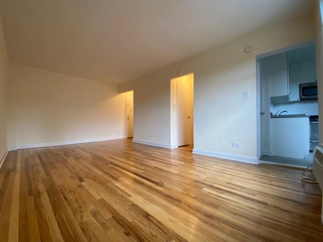 Studio, Astoria Rental in NYC for $1,719 - Photo 2