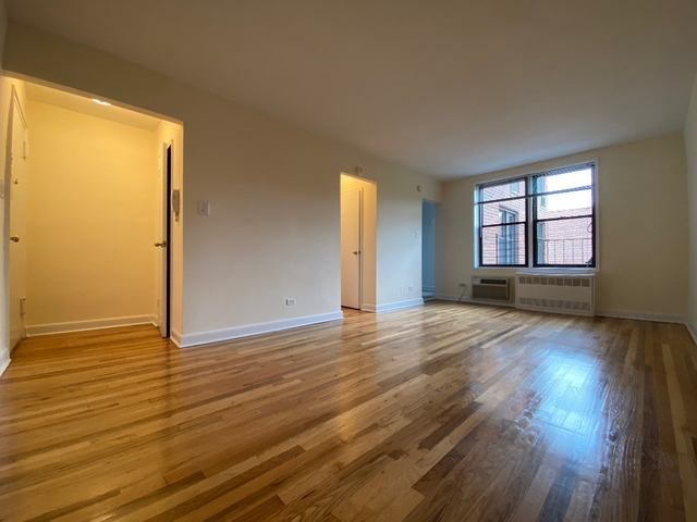Studio, Astoria Rental in NYC for $1,719 - Photo 1