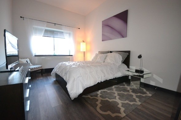 1 Bedroom, Jamaica Rental in NYC for $1,879 - Photo 1