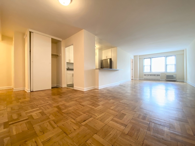 2 Bedrooms, Kew Gardens Rental in NYC for $2,475 - Photo 1