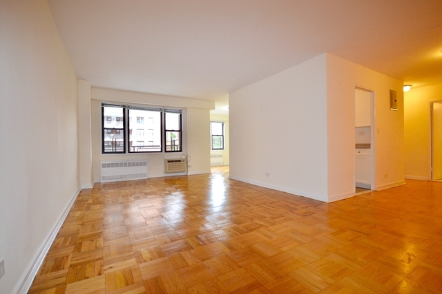 1 Bedroom, Rego Park Rental in NYC for $2,269 - Photo 1