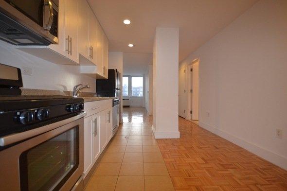 1 Bedroom, Rego Park Rental in NYC for $2,375 - Photo 1