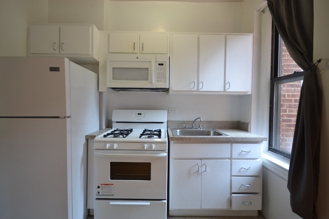 Studio, Flushing Rental in NYC for $1,675 - Photo 2
