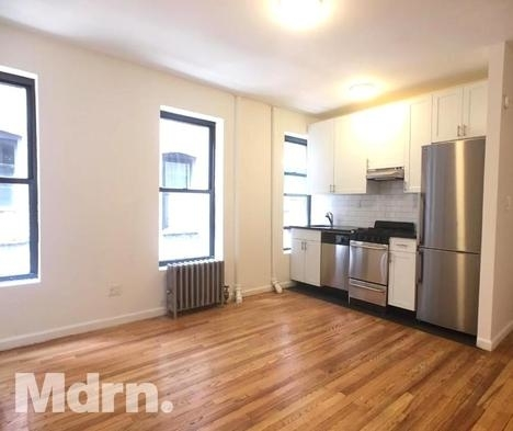 1 Bedroom, Yorkville Rental in NYC for $2,025 - Photo 1