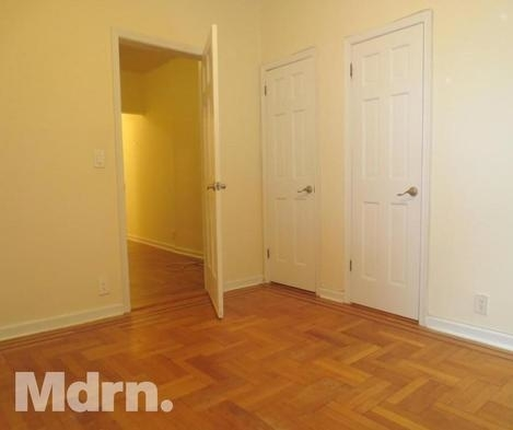 1 Bedroom, Murray Hill Rental in NYC for $2,250 - Photo 2