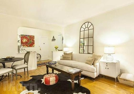 Studio, Rose Hill Rental in NYC for $3,275 - Photo 1